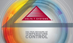 Delta T Systems