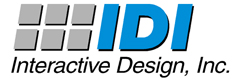 Interactive Design Inc.